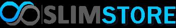 SLIMTEL, LLC